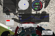 Kart Racing Pro – Advanced HUD Released