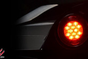 Assetto Corsa – Development Update