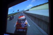 Clio Cup 2013 for rFactor – Presentation Video