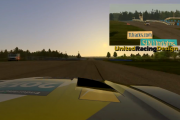 Endurance Racing X – New Bayro E5 Preview Video