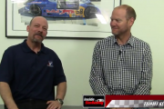 SRT – Talking Sim Racing With Tommy Kendall