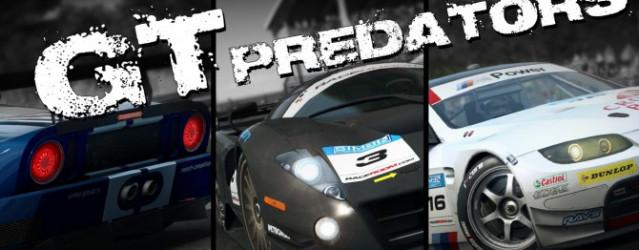 R3E – Three GT Cars Coming Next Week
