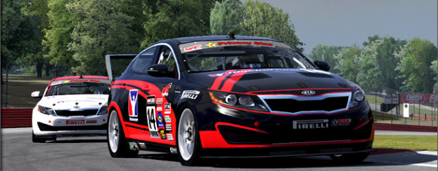 iRacing.com – 2013 Season 2 Build Available