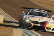 Project CARS &#8211; Build 469 Available