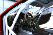 Assetto Corsa &#8211; New Ferrari F458 GT2 Previews