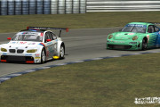 Endurance Series – BMW & Aston Martin Previews