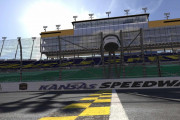 iRacing.com – Kansas Speedway Available