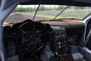 Assetto Corsa – First Ferrari F458 GT2 Previews