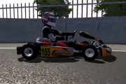 Kart Racing Pro – Mini 60 Preview Video