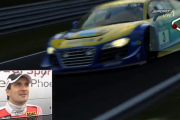 Gran Turismo 6 – First Nordschleife Videos