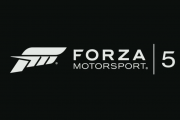 Forza Motorsport 5 – Announcement Trailer