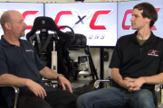 SRT Visits CXC Simulations – Videos