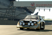 Gran Turismo 6 – First Previews & Video