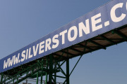 rFactor 2 &#8211; First Silverstone Preview