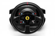 Thrustmaster T500 RS – New Firmware Available