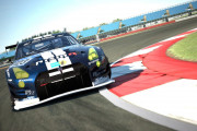 Gran Turismo 6 – First Gameplay Video