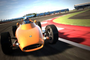 Gran Turismo 6 – On Track for 2013 Release
