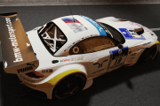 Project CARS – Build 505 Available