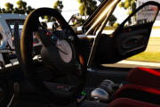 Project CARS – Build 499 Available