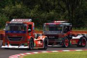 Formula Truck – 2013 Development Previews