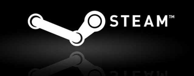 Project CARS Goes Steam!