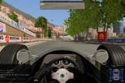 The Graphical Evolution of rFactor 2