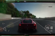 Forza Motorsport 5 – Ferrari Gameplay Video