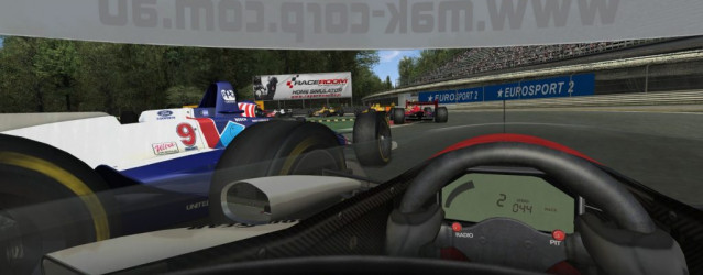 CART 1994/1995 for RACE07 – Released