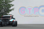 GTPC by Virtua_LM Junior Team – New Previews