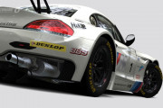 Gran Turismo 6 – Kaz On Sound Improvements