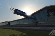 Assetto Corsa – Silverstone Previews