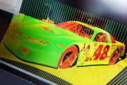 iRacing.com – Super Late Model Scan Image
