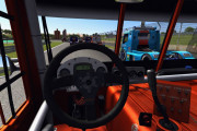 Formula Truck 2013 by Reiza Studios – 37 Previews