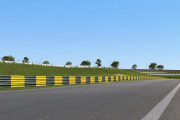 Reiza Studios – First Historic Interlagos Preview