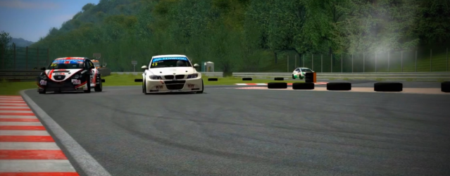 WTCC 2012 – 2013 for RACE07 – Released