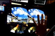Oculus Rift Support in iRacing – Video
