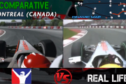 iRacing.com – Montreal Reality Check