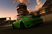 Project CARS – Two New Developer Interviews