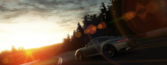 Project CARS – Weekly Build Recap + Previews