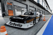 Project CARS – New WIP Sound Showcase Video