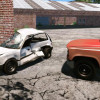 how to get more cars in beamng drive tech demo