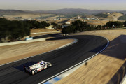 Forza Motorsport 5 – Spa Francorchamps Confirmed