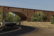 Longford 1967 for rFactor 2 – Released