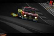 DRM Revival 3.0 – More BMW 2002 Previews