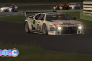 GTPC by Virtua_LM Junior Team – BMW M1 Previews