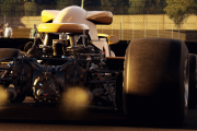 Project CARS – Lots of New Community Previews