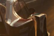 Project CARS – Weekly Build Recap