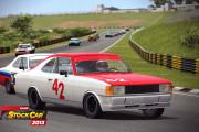 Game Stock Car 2013 – More Previews
