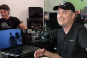 SRT – Gamescom Wrap-Up