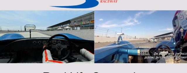 rFactor 2 – Howston Reality Check Video